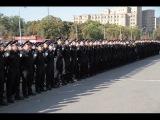 Корень - Когда полиция сменит «ментов» в Харькове