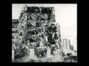 Throbbing Gristle Hamburger Lady Live Goldsmiths College London 5 18 1978