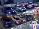 TeamA99E   Anime Itasha Meet 2K16 - Waifu Hunters - 痛車ミーティング【Need for Speed 2015 痛車】