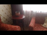 Pool view furnished 1-bedroom apartment for sale in Sunny Dreams, Sunny beach Bulgaria