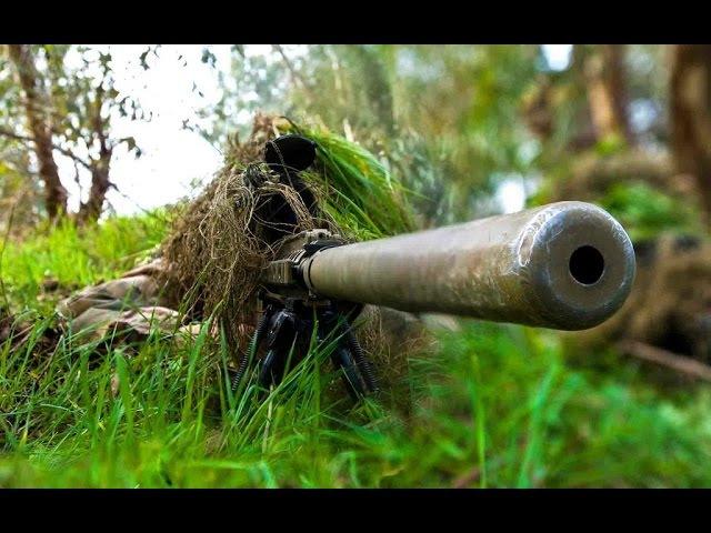 Снайперша Грозный весь Разбит Девчонке 16 лет Армейские Песни под Гитару