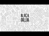 Rick Ross - Icon ft. Anthony Hamilton (Black Dollar)