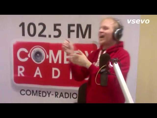 Сева Москвин - Prodigy vs. София Ротару