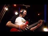 Paul Gilbert - Technical Difficulties Live