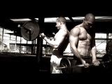 Bodybuilding Reims