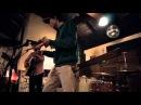 Ashigaru Guitar Asalato Cajon @enbeach