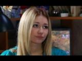 Валерия Новикова-Козлова-ранетка квалифицированный специалист в области love stories