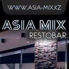 RestoBar ASIA MIX
