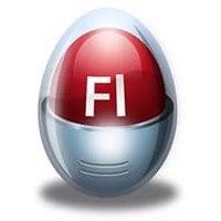flashex client tanki online download