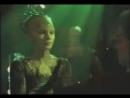 Звездный путь Вояджер Star Trek Voyager 1995 2001 ТВ ролик №1 Сезон 7