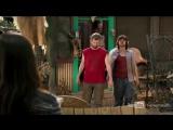 Зои Харт из южного штата/Hart of Dixie (2011 - 2015) ТВ-ролик (сезон 3, эпизод 7)