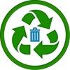 Pro Waste