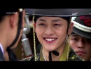Скандал в Сонгюнгване  Sungkyunkwan Scandal  Song Joong Ki (Лисенок) - Обратите внимание