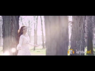 Sardor Rahimxon va Dilso'z - Sog'indi yurak (Offical Video Clip)
