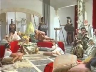 «Елена Троянская» (Италия, Худ. Фильм) Исторический фильм смотреть онлайн