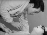 ◄Tanin no kao(1966)Чужое лицо*реж.Хироси Тэсигахара