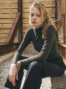 Анна Евстигнеева фото #50