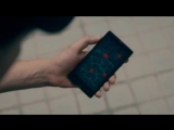 Сериал Выжить после 12 серия 2 сезон смотреть онлайн бесплатно - Videomore