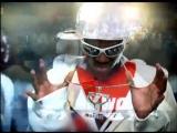 Soulja Boy Tellem - Crank That (Soulja Boy)