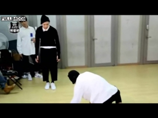 BTS V (Taehyung) Game cut SO FUNNY!! 방탄소년단 STARCAST рус.саб