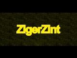 Интро для Ziger Zint