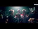 The Vamps - Rest Your Love [Rus Sub]