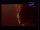1 канал Останкино - 1994 - хит-парад Европы Плюс 2