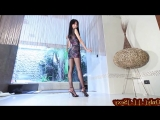 BEAUTYLEG Anita HD