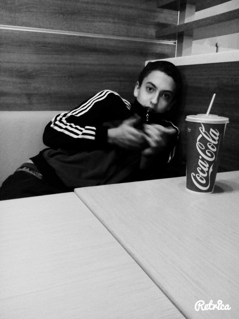 Ruslan Boyko - фото №1