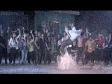 Bezubaan - ABCD (Any Body Can Dance) Full HD(videoming.in)