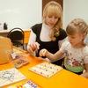 «Мамочка» частный детский сад в Ростове