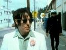 Умница Уилл Хантинг Good Will Hunting 1997 Музыкальный клип