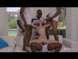 Piper Perri HD 720, all sex, interracial, TEEN, gang bang  (мжм групповуха порно GANG BANG BDSM)