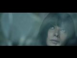 School of Seven Bells - On My Heart Official Video