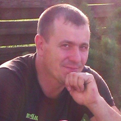 Дмитрий Тетенев