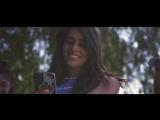 Anjali World - Bad Boy Good