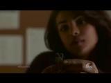 Quantico 1x12 Promo #2 VOSTFR (HD)