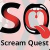 Scream Quest | Квесты Нижний Новгород