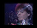 Alphaville Big In Japan Forever Young German TV Peter's Pop Show 1984