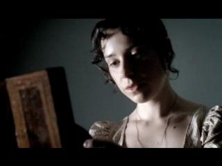 Джейн Остин. Доводы рассудка/2007