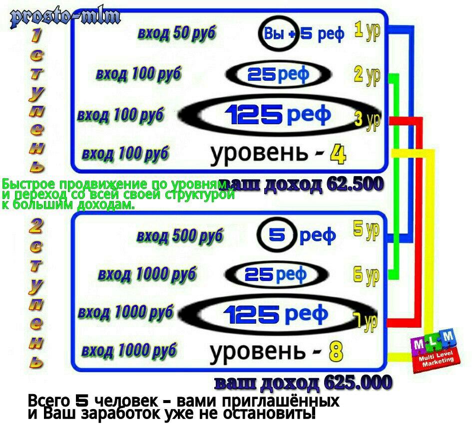 http://cs629413.vk.me/v629413670/357b5/tR9RXao4OnE.jpg