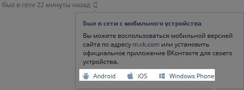 XL_MFyTqwAs.jpg