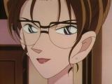 Detectiu Conan - 200 - En Kogoro Mouri és el sospitós (2ª part)