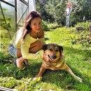 Анастасия Арсентьева фото #35