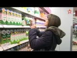 Социологи выяснили, сколько денег россиянам надо для «нормальной жизни»