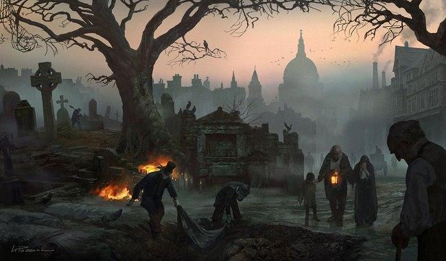 Creed download epub assassins underworld