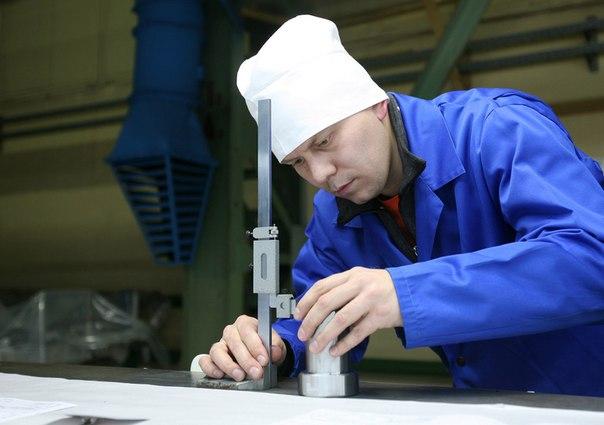 должностная инструкция контролёра склада
