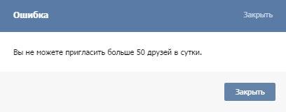 A5Gv3_1iERM.jpg