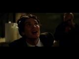 Batman Begins (2005) Бэтмен: Начало