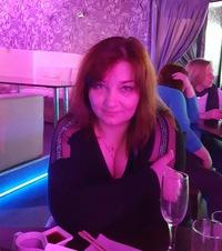 Мария Григорова
